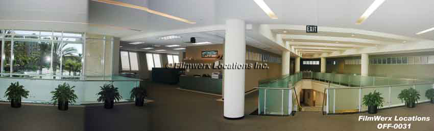 FilmWerx Locations Film Location OFFICE BUILDINGS OFF-0031